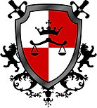 Malki_Law_Logo.png