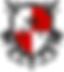 Malki_Law_Logo.png