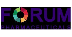 forumpharma-logo.png