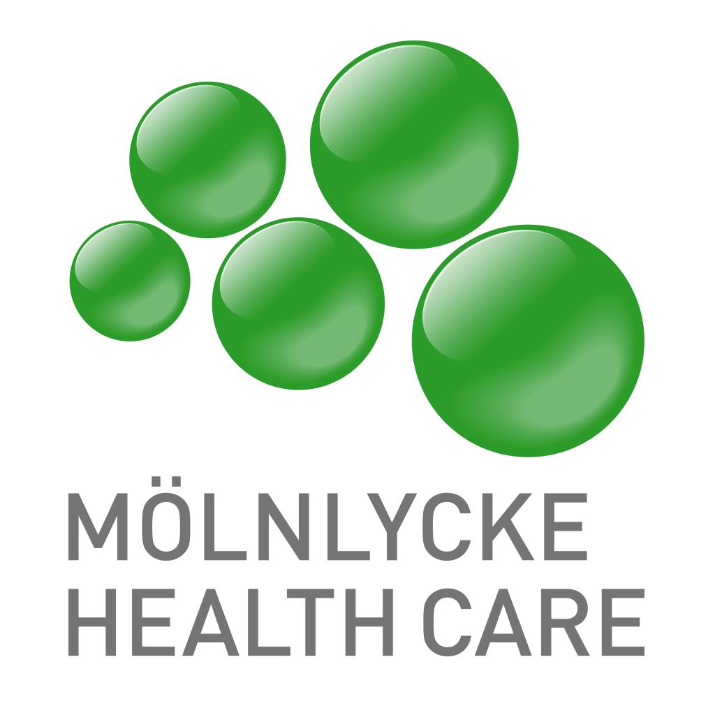 molnlycke-logo.png