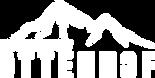 j_mühlbacher_logo_Haflingerzucht_white_F
