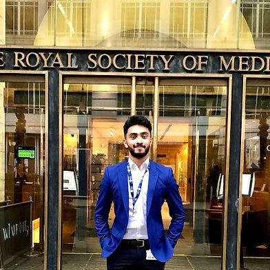 Royal Soc of Med Pic.jpg