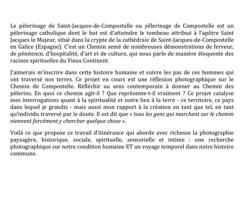 Texte Compostelle MAJ JUIN 2021 V3.png