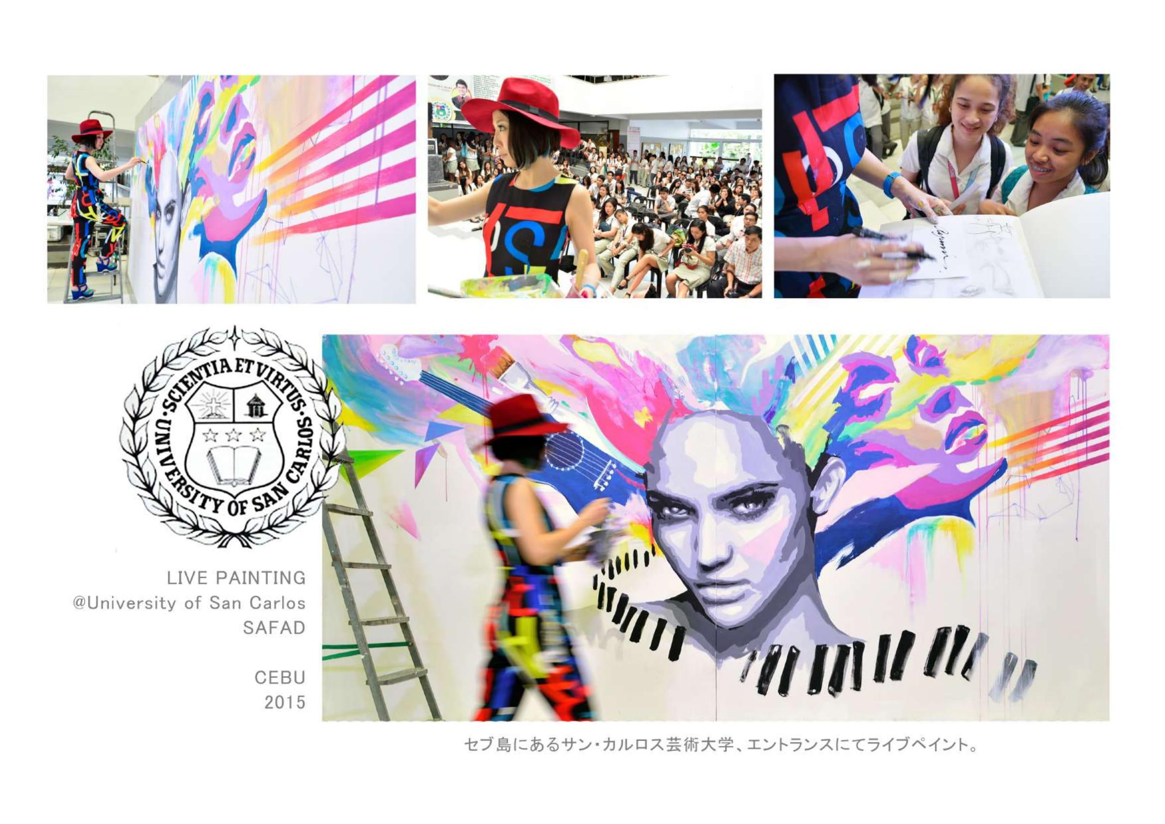 AYUMI_Artworks_Jp_S-20-1