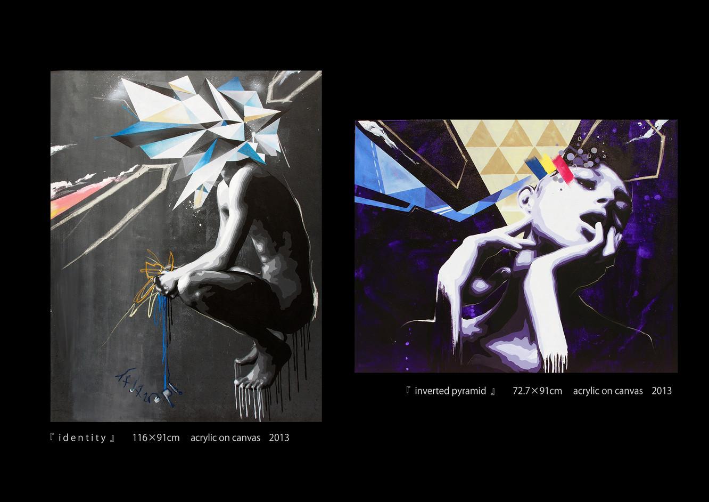 08_Gallery_identity_pyramid.jpg