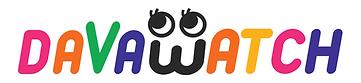 davawatch_logo.png