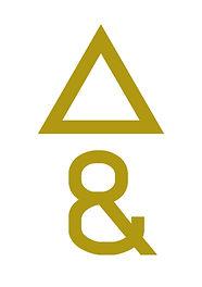 A&_logo_GD.jpg