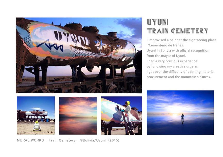 AYUMI_Artworks_En_S-23-1.jpg