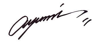 ayumi_sign_BK.jpg