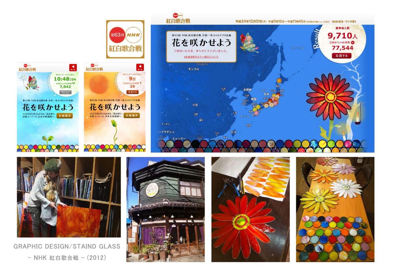 AYUMI_Artworks_En_S-33-1.jpg