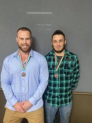 reserves award winners.jpg