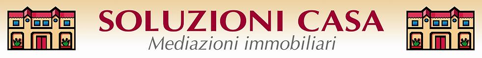 Logo Soluzioni Casa.png