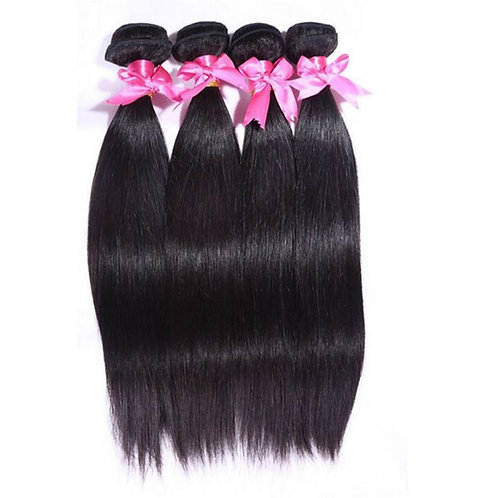 Brazilian Bundles Deals