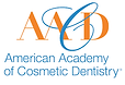 AACD_Logo_Stacked.png