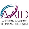 AAID-logo.png