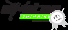 ECSC_125_Years_Logo.png