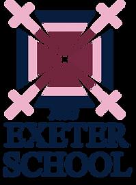 EXETER-SCHOOL-LOGO.png