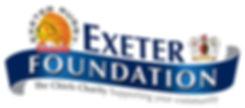 Exeter Foundation logo2.jpg
