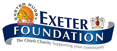 Exeter Foundation logo2.jpg