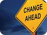 change-ahead.jpg