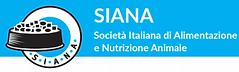 SIANA Société Italienne d'Alimentation et Nutrition Animale