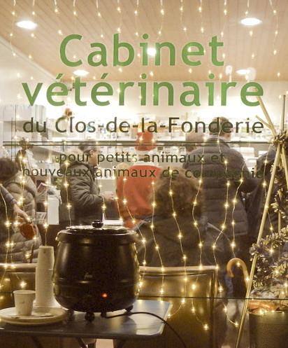 Soirée_Noël_Vet_Fonderie00.jpg