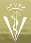AFVPZ Association Francophone des Vétérinaires de Parcs Zoologiques