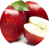 apple-fruit-500x500.png