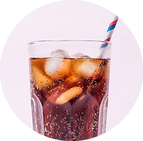 hard-facts-about-soft-drinks-872739128.p