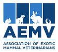 AEMV Association mondiale Vétérinaires pour Mammifères Exotiques