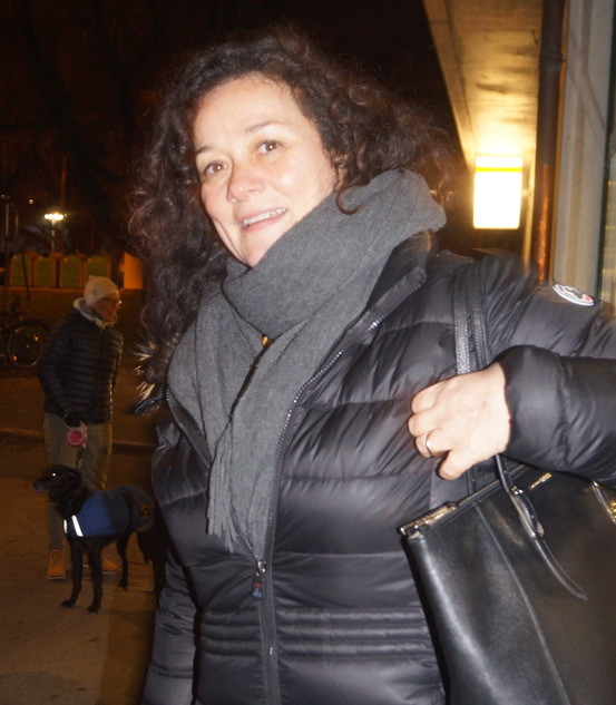 Soirée_Noël_Vet_Fonderie39.jpg