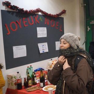 Soirée_Noël_Vet_Fonderie45.jpg