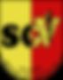 SGV Société Genevoise des Vétérinaires