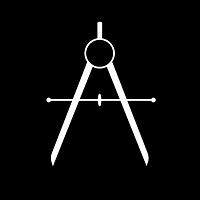 INSÜK logo.png