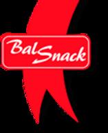 balsnack.png