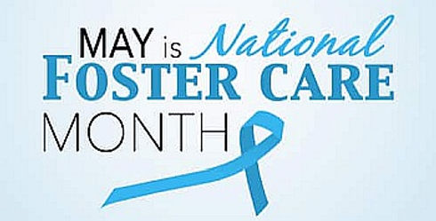 Foster Care Month Blue Ribbon.jpg