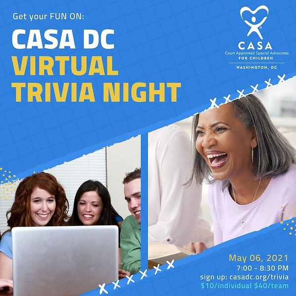 Trivia Night Promo.jpg