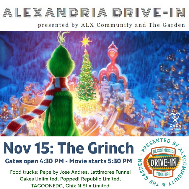 Nov 15_ The Grinch (1).png
