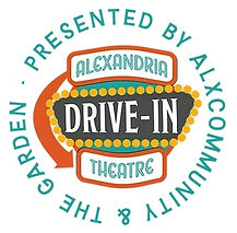 Alexandria Drive-In Logo.jpg