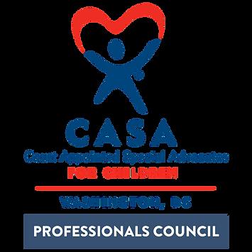 Professionals Council Logo Draft 1.png