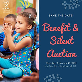 Save the Date Silent Auction 2021.jpg