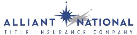 Alliant Logo.jpg