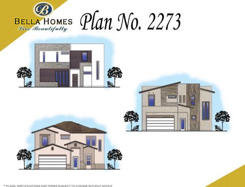 plan 2273 elevations.jpg