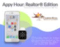 Appy Hour Flyer 2019.jpg