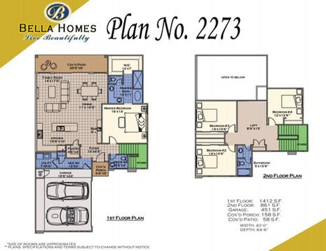 plan 2273.jpg