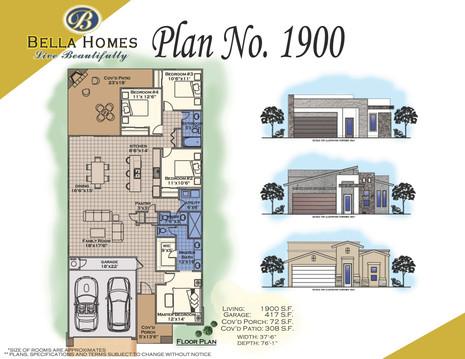 plan 1900.JPG