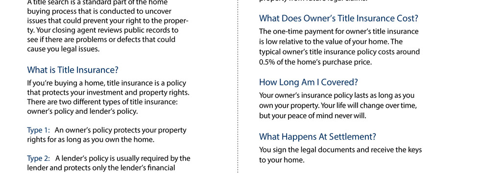 FAQs of Title Insurance-01.jpg