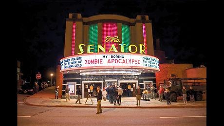 bcpnews-my-boring-zombie-apocalypse-premier-in-049_edited.jpg