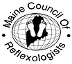 Maine Council of Reflexologists