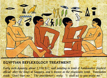 egyptian_reflexology.png